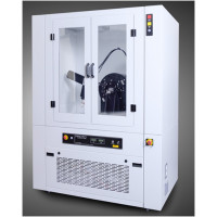 X-Ray Diffractometer Model PROTO AXRD®-LPD Multipurpose XRD System, Made in USA